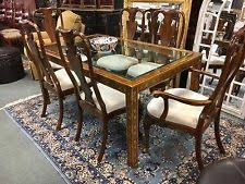 dining table good dining room table black dining table and
