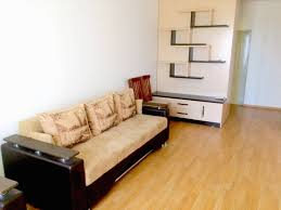 click here comfy one bedroom apartment apartments for rent in