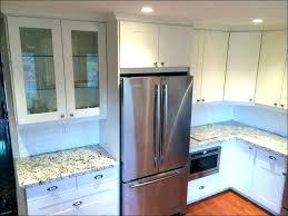 kitchen cabinet microwave shelf upper microwave cabinet lovable kitchen cabinet with microwave