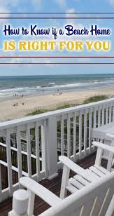 best 25 emerald isle north carolina ideas on pinterest