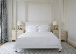 house ergonomic hotel bedding for sale westin best hotel bedding