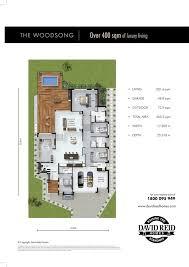 luxury custom home floor plans 36 best concept homes images on australian homes lineup