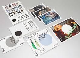 design produkte velvet portfolio schauspielhaus zürich
