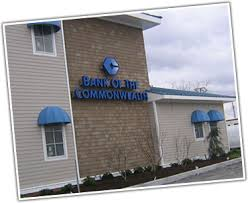 Signs And Awnings Sign Installation Hampton Roads Sign Repair Norfolk Signs And