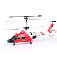 helicopter transporter black friday target amazon com helicopters remote u0026 app controlled vehicles toys