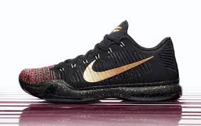 nike basketball 2015 christmas