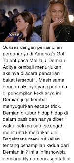 fb vote now asia got talent 25 best memes about got talent got talent memes