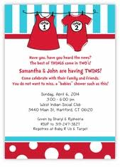 dr seuss baby shower invitations personalized themed baby shower invitations s card