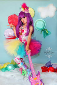 Candy Fairy Halloween Costume 25 Katy Perry Costume Ideas Katy Perry