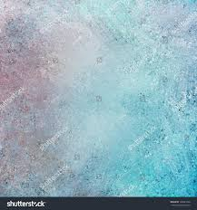 abstract white background blue red gray stock illustration