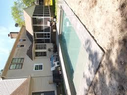 pool simply swider