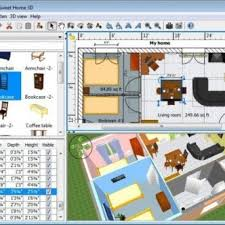 house designs software open source house design software minimalisthouse co