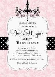 best 25 personalized birthday invitations ideas on pinterest