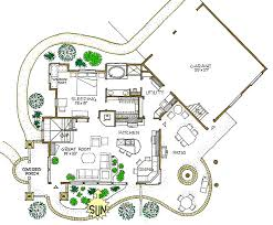 contemporary floor plan collection homes plans for sale photos the architectural