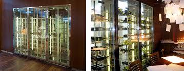wine cabinets tanake