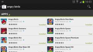 android app store how to and install android apps