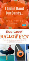 Kids Halloween Printables by For Halloween I Didn U0027t Hand Out Candy Includes Free Printables