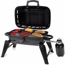 Backyard Grill 3 Burner 47 Best 0 桌上型gas Bbq Images On Pinterest Gas Bbq Grilling