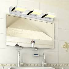 compare prices on contemporary lighting bathroom online shopping