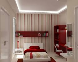 beautiful home interior designs 166 best modern design house wallpaper images on