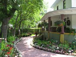 pictures of beautiful gardens for small homes impressive beautiful small home garden design ideas gardens pictures