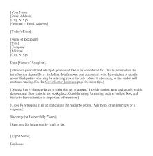 sample research proposal essay general paper essays esl college