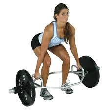 How Much Does Bench Bar Weigh Hex Bar Dead Lift Vs Barbell Deadlift Bodybuilding Com Forums
