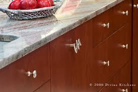 hardware for cherry cabinets boston metrowest modern contemporary cherry kitchen