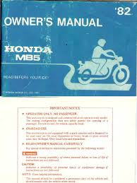 honda mb5 owners manual 1 tire clutch