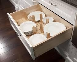 kitchen cabinets inserts kitchen cabinet inserts cabinets eclectic kitchen cabinet and drawer