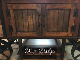 media cabinets for sale handmade solid wood media console cabinet cart wes dalgo