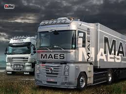 renault truck wallpaper kelsa wallpapers