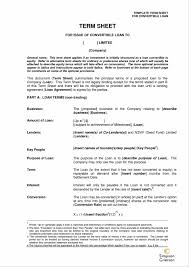 professional resume example game design resume create professional resumes example online loan game design resume create professional resumes example online loan term sheet template u images loan terms