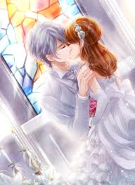 hikaru brothers conflict brothers conflict fanart page 3 zerochan anime image board