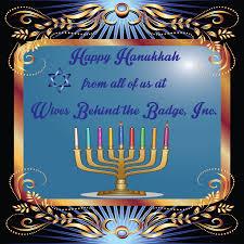 chanukah days tonight marks the of hanukkah the day of hanukkah