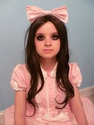 dead doll costume halloween still doll halloween costumes costumes and dolls