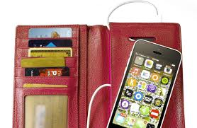 Diy Multi Device Charging Station Phone Charging Purses And Wallets Stylish Ways To Charge A