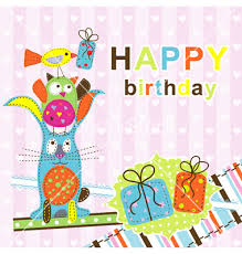 downloadable birthday cards greeting card examples downloadable