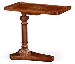 Bedside Table Designs by Bedroom Design Terrific Adjustable Bedside Table Design Ideas
