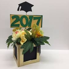 college graduation centerpieces best 25 graduation centerpiece ideas on grad party