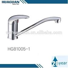 automatic kitchen faucets automatic faucet a source quality automatic faucet a from global