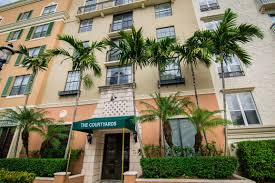 cityplace courtyards for rent mls listings in west palm beach