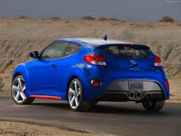 hyundai car models focus2move best selling cars in philippines 2014