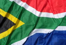 Ghana Flag Meaning Best 25 African Flags Ideas On Pinterest South African Flag