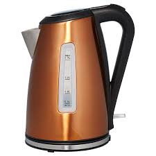 Delonghi Kettle And Toaster Sets Kettles Buy Kitchen Appliances Online Or Instore Target Australia
