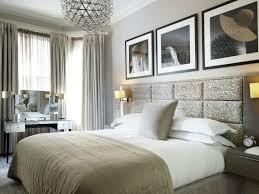 the athenaeum hotel 5 star luxury hotel mayfair london