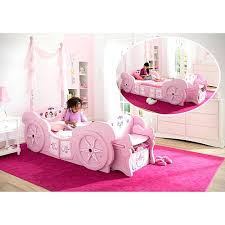 Disney Princess Twin Comforter Twin Princess Bed U2013 Bookofmatches Co