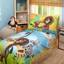 Sofia The First Toddler Bedding Buy Disney Bedding From Bed Bath U0026 Beyond