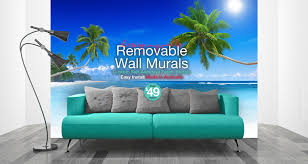 custom designed self adhesive wallpaper wall murals v