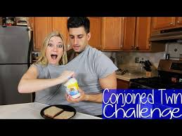 Challenge Bfvsgf Conjoined Challenge 7 Inspired Challenges For